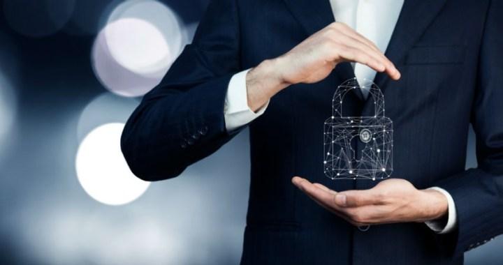 La imagen de tu empresa: un valor en peligro