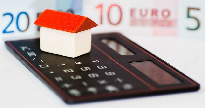 Motivos que pueden hacer que te decidas a cambiar tu hipoteca de banco