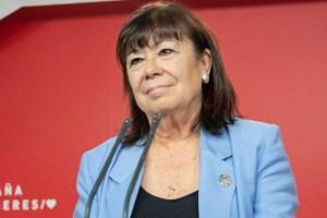 EL PSOE aprueba una Propuesta Abierta de Cooperación para alcanzar un Gobierno de Progreso
