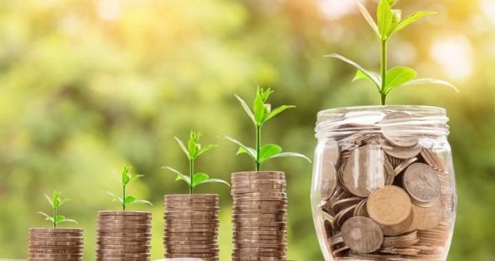 ¿Cuál es el mejor listado de préstamos personales online?