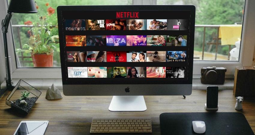 mejores peliculas eroticas Netflix
