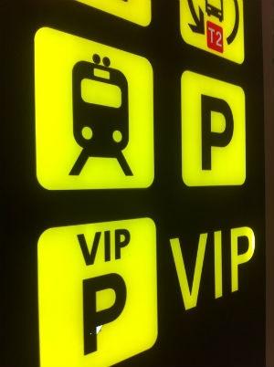 Alternativas disponibles para llegar al aeropuerto de Barcelona
