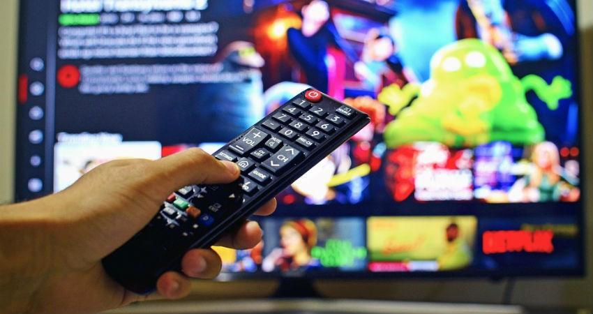 Avances tecnológicos que revolucionaron el sector audiovisual
