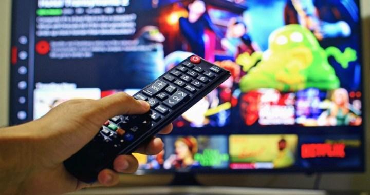 4 avances de la tecnología que han revolucionado el sector audiovisual