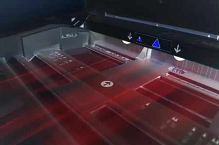 Escoger una buena impresora