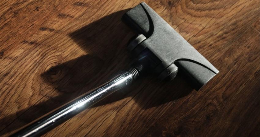 Nuevos diseños de aspiradora escoba