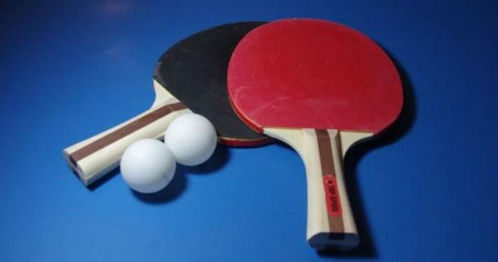 Hacer deporte requiere de los mejores implementos e indumentaria adecuada