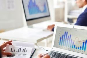 ¿Qué es el Trading Online y cómo funciona?