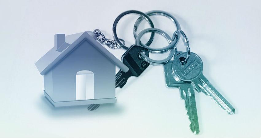 Ventajas de tener un seguro de impago de alquiler