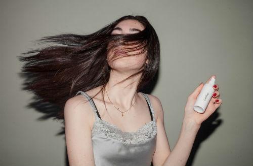 consejos para cuidar tu pelo