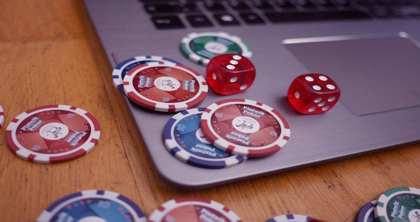 juegos casino online que mas gustan a los españoles