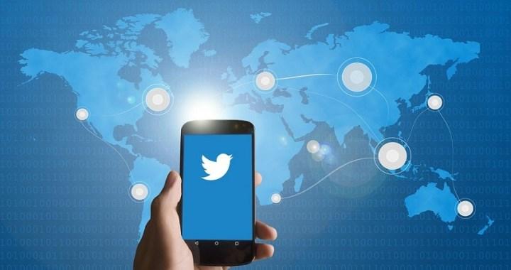 Estados Unidos acusa a dos exempleados de Twitter de espiar para Arabia Saudí