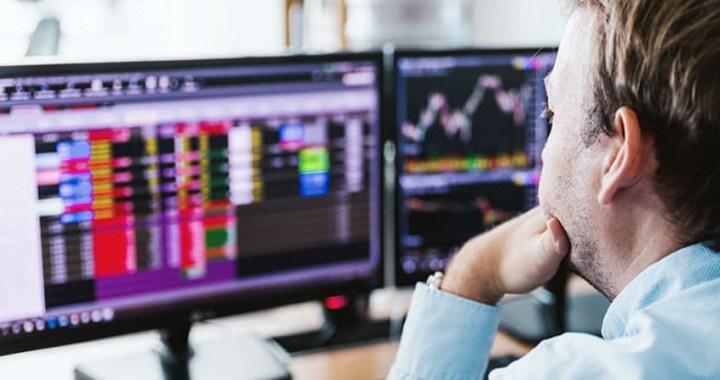 Trading de materias primas: cómo invertir de manera rentable