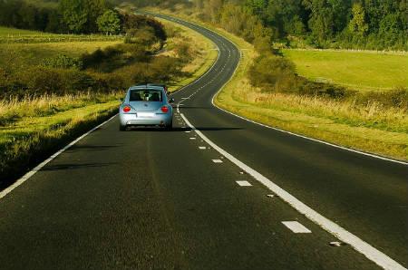 Contrato de compraventa de vehículos