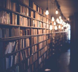 Libros más vendidos y recomendados