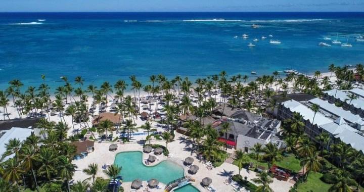 Punta Cana: el paraíso que debes visitar