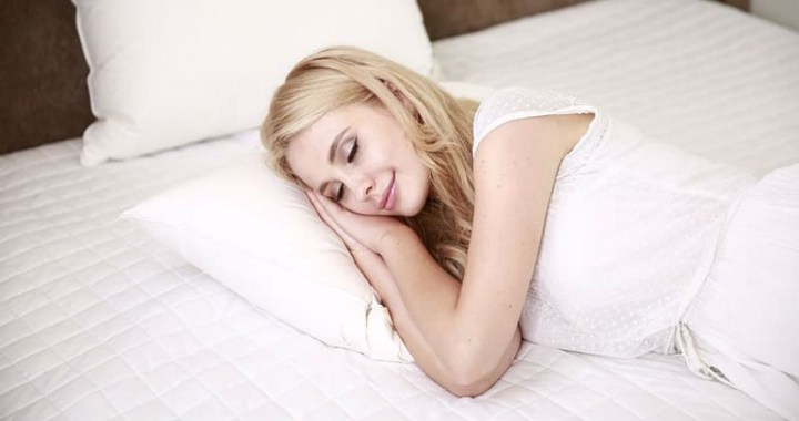10 tips para elegir un colchón de calidad