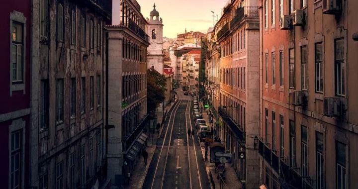 Consejos para conseguir un buen alojamiento en Lisboa