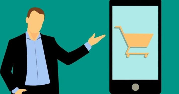 Consejos para comparar y encontrar las mejores ofertas para poder comprar barato en la red