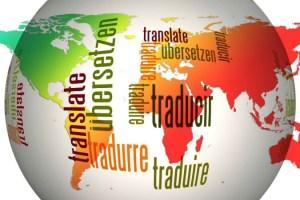 Por qué confiar en profesionales para las traducciones legales