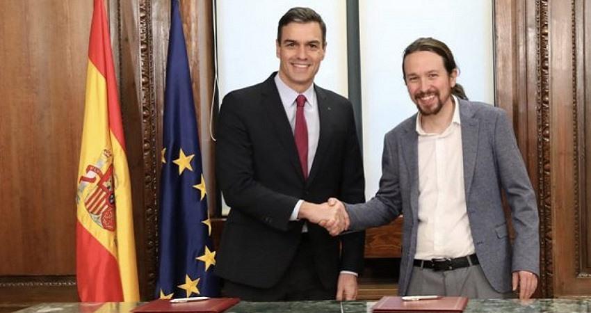 acuerdo-PSOE-Unidas-Podemos