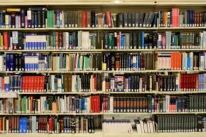 La autoedición como forma de publicar tu libro
