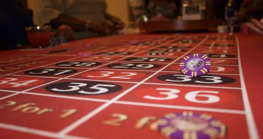 Juegos de casino más populares del mundo