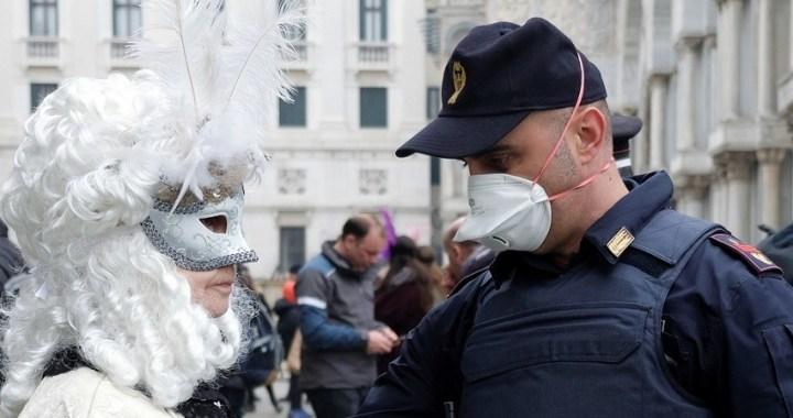 Coronavirus: por qué la situación en Italia preocupa tanto