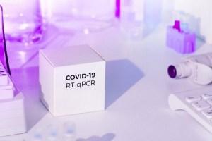 El Estudio Nacional de Seroprevalencia ENE-COVID concluye que un 5% de la población española tiene anticuerpos