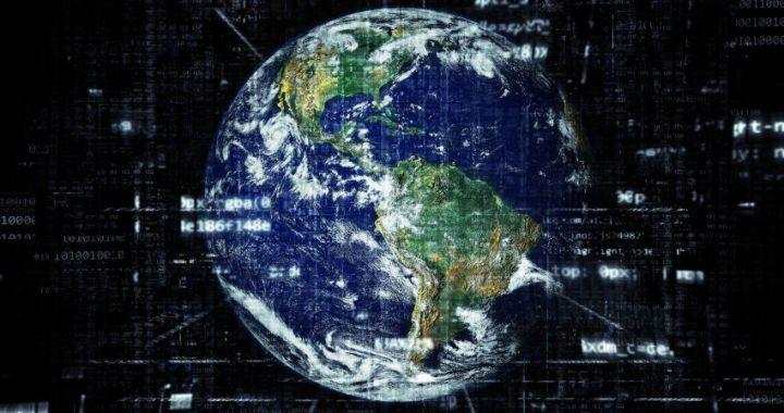 Cuarentena en casa: cómo hacer un uso responsable de internet para evitar las desconexiones