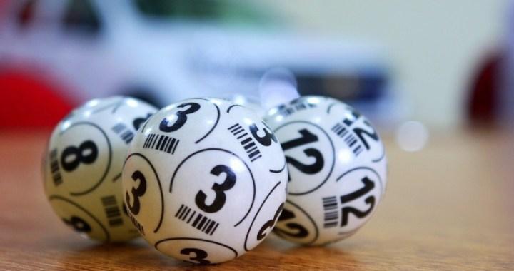 ¿Cuándo se celebra el sorteo de La Grossa?