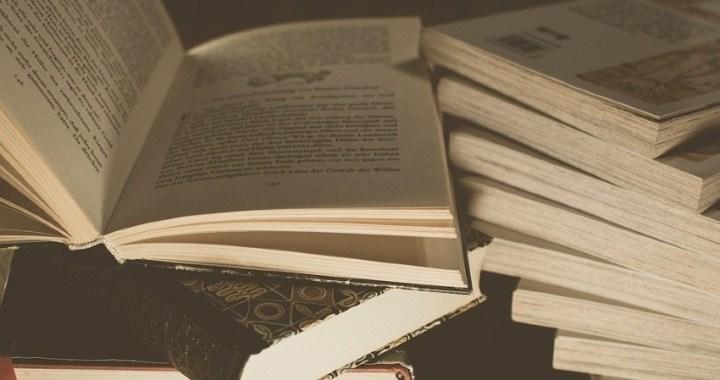 El all-in de la literatura victoriana sobre la sociedad de su época