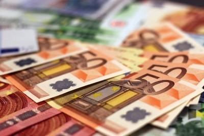 Préstamos de dinero online