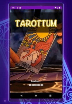 Tarottum