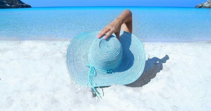 Ideas para disfrutar de este verano pese al Coronavirus
