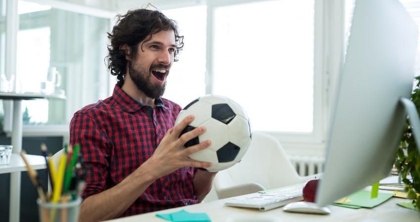 mejores formas de ver fútbol online y en directo
