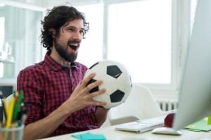 Las mejores formas de ver fútbol online y en directo [Actualizado: 2020]