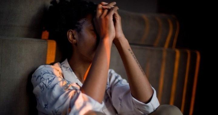 Los daños que el estrés causa en el organismo