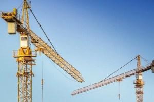Gruinsa: el mejor alquiler de servicios y herramientas para el sector de la construcción