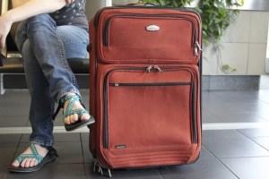 Los mejores consejos que podemos poner en marcha a la hora de organizar un viaje