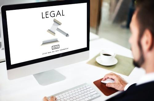 ventajas abogado online