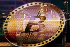 5 razones por las que subirá el precio del Bitcoin en 2021