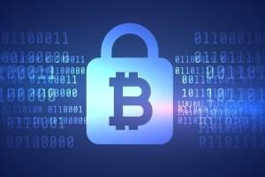 Qué es el Blockchain o la tecnología de cadena de bloques del Bitcoin