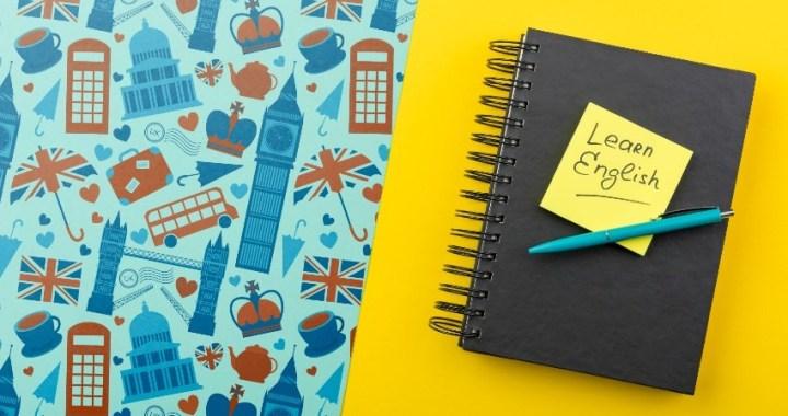 Diseñador de UX de Brasil – cómo su profesión le ayudó a aprender inglés