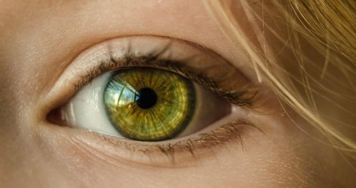 Baja visión: todos los aspectos que debes conocer sobre esta incapacidad