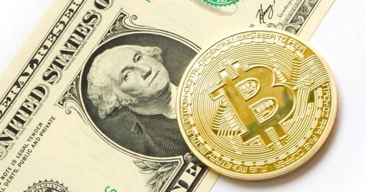¿Es buen momento para invertir en Bitcoin?