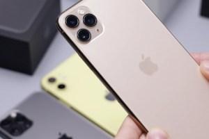 ¿Merece la pena comprar un móvil reacondicionado?