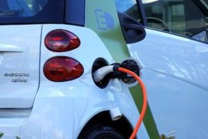 La increíble revolución de los coches eléctricos