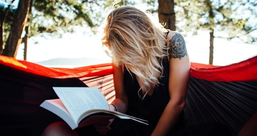 Novedades literarias que tienes que leer