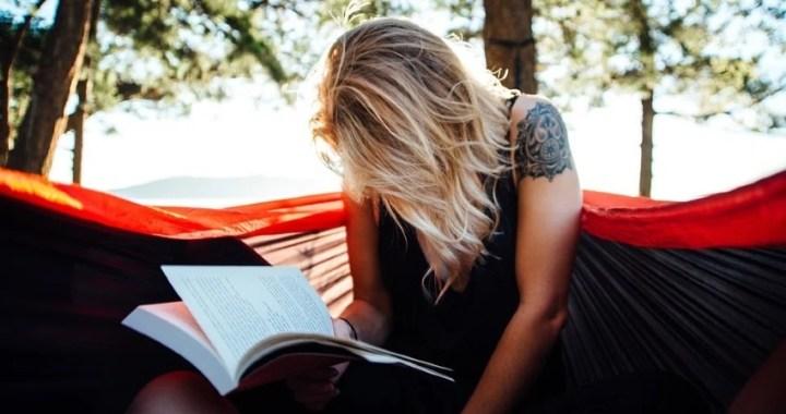 7 novedades literarias que tienes que leer